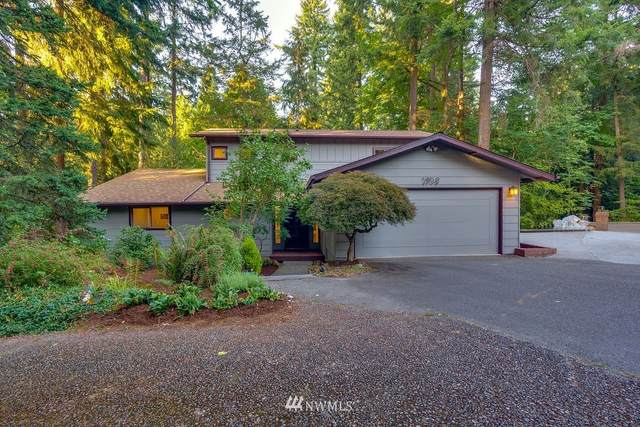 1408 143rd Place NE, Bellevue, WA 98007 (#1829514) :: The Kendra Todd Group at Keller Williams