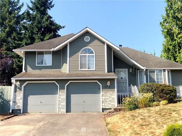 5706 Cedarcrest Street NE, Tacoma, WA 98422 (#1829525) :: The Snow Group