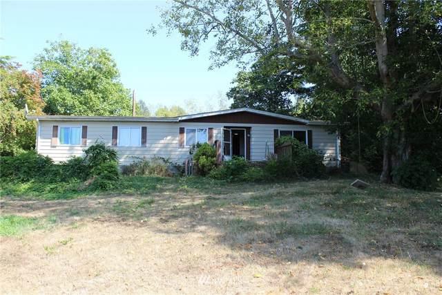 1121 Westmoor Place, Camano Island, WA 98282 (#1829536) :: Franklin Home Team