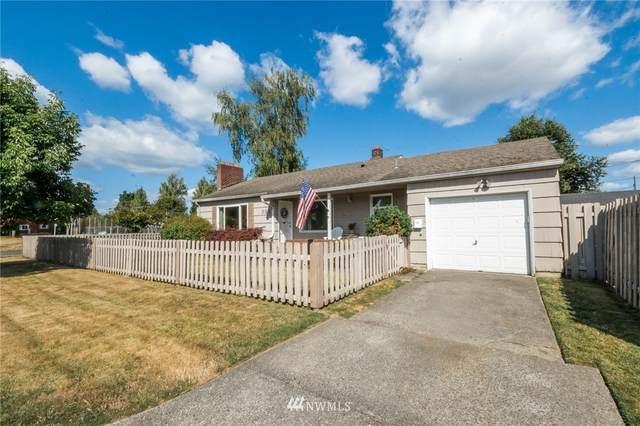 752 28th Avenue, Longview, WA 98632 (MLS #1829563) :: Reuben Bray Homes