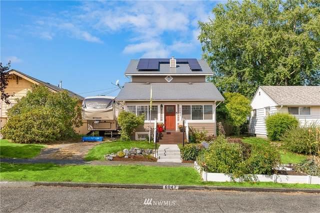 6047 38th Avenue SW, Seattle, WA 98126 (#1829576) :: Pacific Partners @ Greene Realty