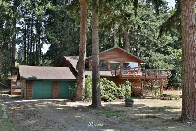 5959 Mountainview Lane, Freeland, WA 98249 (#1829609) :: Pacific Partners @ Greene Realty