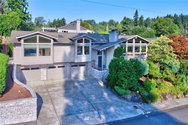 507 130th Place SE, Bellevue, WA 98005 (#1829622) :: Hao Dang and Associates