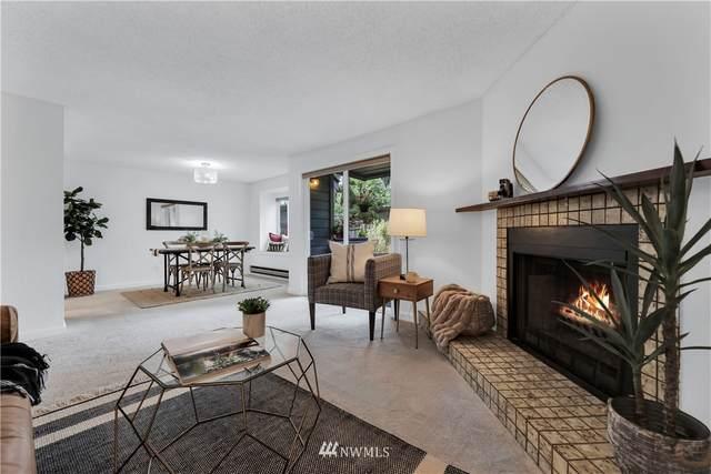 8410 240th Street SW C102, Edmonds, WA 98026 (#1829671) :: Icon Real Estate Group