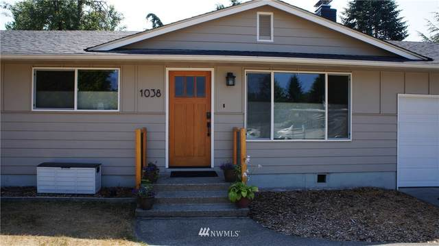 1038 S 74th Street, Tacoma, WA 98408 (#1829692) :: Franklin Home Team