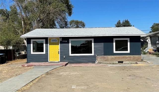 9938 NE Highland Drive, Moses Lake, WA 98837 (#1829743) :: Lucas Pinto Real Estate Group