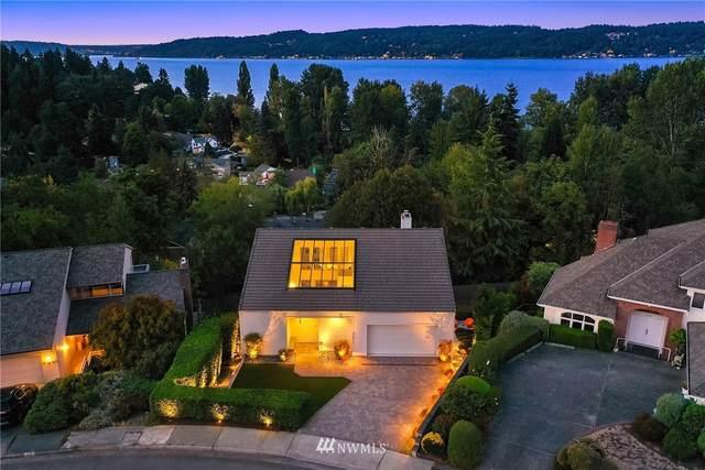 4688 NE 89th Street, Seattle, WA 98115 (#1829750) :: McAuley Homes