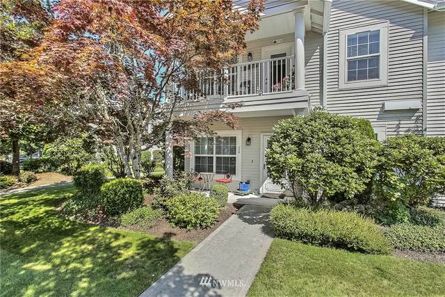 1770 Spencer Court A-10, Dupont, WA 98327 (#1829801) :: Pacific Partners @ Greene Realty