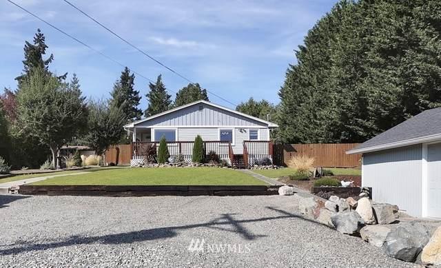 6923 Johnson Road NE, Tacoma, WA 98422 (#1829812) :: Pacific Partners @ Greene Realty