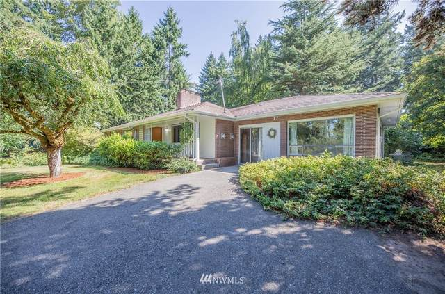 36226 28th Avenue S, Federal Way, WA 98003 (#1829837) :: The Snow Group
