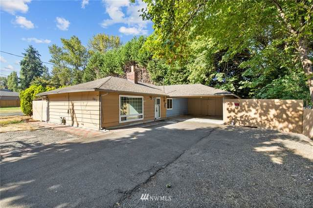 10435 14th Avenue S, Seattle, WA 98168 (MLS #1829916) :: Reuben Bray Homes
