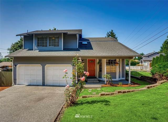24405 25th Avenue S, Des Moines, WA 98198 (#1829921) :: The Kendra Todd Group at Keller Williams
