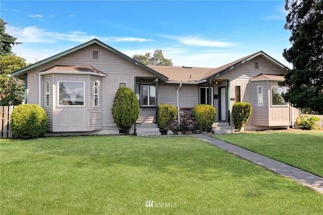 2207 Chestnut Street, Everett, WA 98201 (#1829929) :: The Kendra Todd Group at Keller Williams