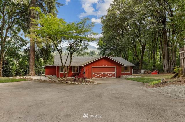 13232 195th Place SE, Issaquah, WA 98027 (#1829946) :: The Snow Group