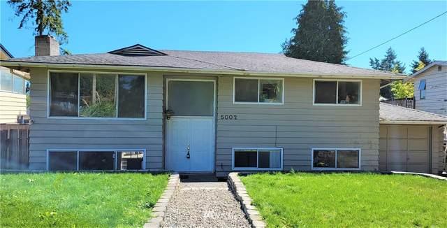 5002 241st Street SW, Mountlake Terrace, WA 98043 (#1829999) :: McAuley Homes