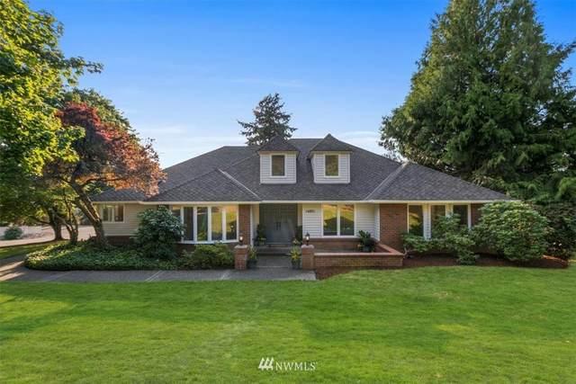 14801 164th Place NE, Woodinville, WA 98072 (#1830033) :: Pacific Partners @ Greene Realty