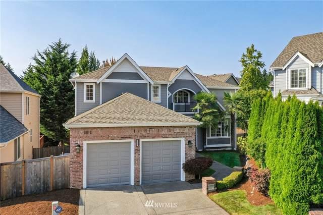 3520 NE 23rd Court, Renton, WA 98056 (MLS #1830046) :: Reuben Bray Homes