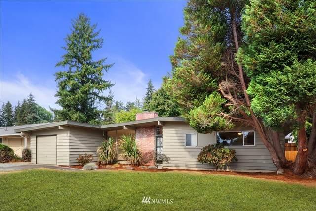 936 164th Avenue SE, Bellevue, WA 98008 (#1830049) :: The Snow Group