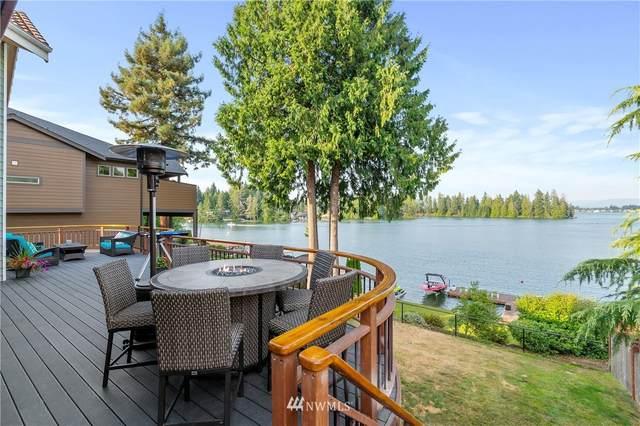 4105 Lakeridge Drive E, Lake Tapps, WA 98391 (#1830087) :: Franklin Home Team