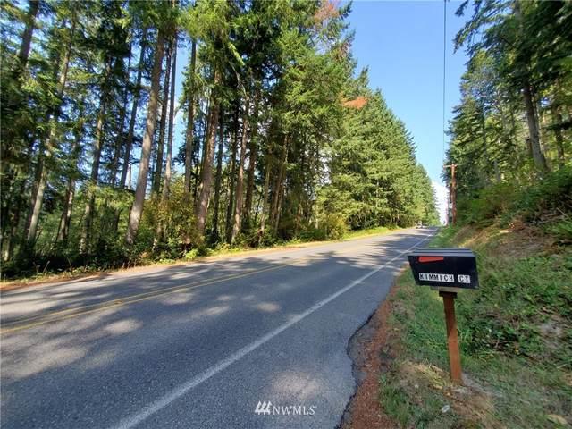0 Scatchet Head Road, Clinton, WA 98236 (#1830141) :: The Snow Group