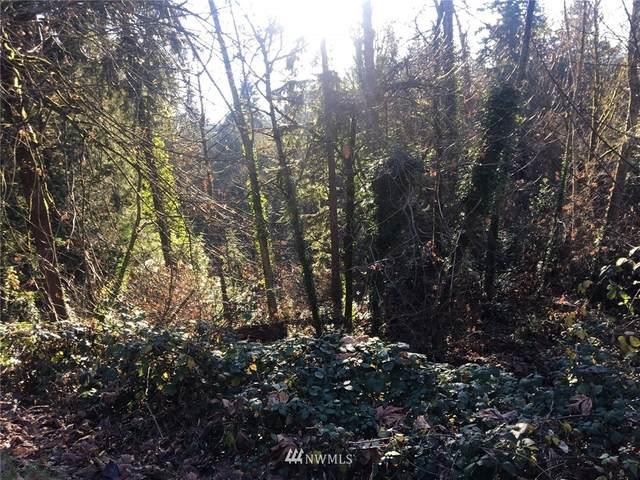 194 XX Forest Park Drive, Lake Forest Park, WA 98155 (#1830159) :: Pickett Street Properties