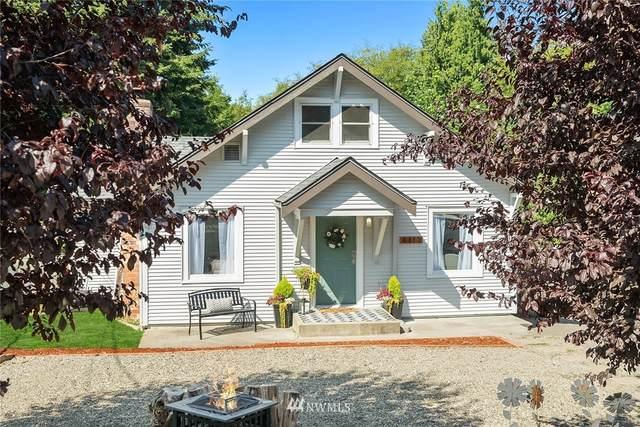 4412 Forest Drive, Everett, WA 98203 (#1830195) :: Franklin Home Team