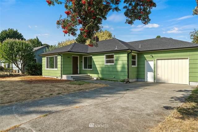 3325 Hoadly Street SE, Olympia, WA 98501 (#1830198) :: Keller Williams Realty