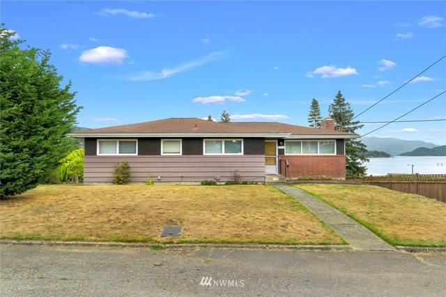 2522 Dakin Street, Bellingham, WA 98226 (MLS #1830212) :: Reuben Bray Homes