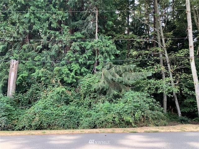29 April Drive, Langley, WA 98260 (#1830246) :: Neighborhood Real Estate Group