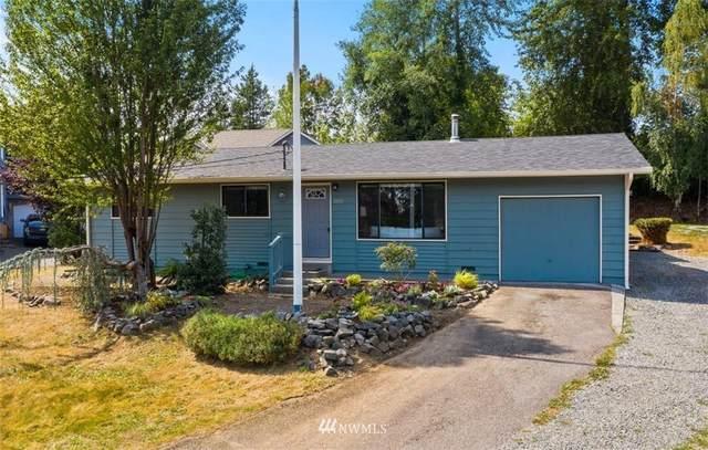 2212 Grade Road, Lake Stevens, WA 98258 (#1830259) :: Pacific Partners @ Greene Realty