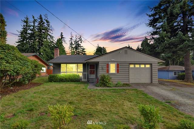 114 Barbara Lane, Everett, WA 98203 (#1830321) :: Provost Team | Coldwell Banker Walla Walla