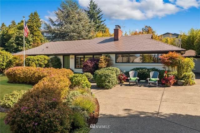 11726 Palatine Avenue N, Seattle, WA 98133 (#1830325) :: Franklin Home Team