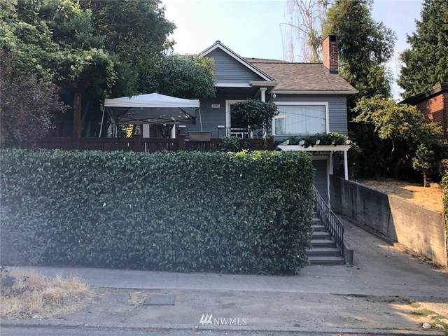 3221 Franklin Avenue E, Seattle, WA 98102 (#1830327) :: Hao Dang and Associates