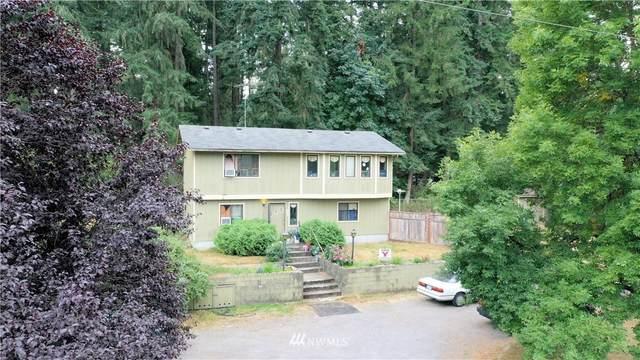 13837 Horsefall Avenue SE, Rainier, WA 98576 (#1830401) :: The Snow Group