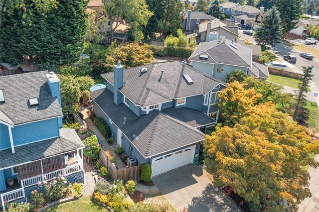 23811 3rd Place W, Bothell, WA 98021 (#1830433) :: Ben Kinney Real Estate Team