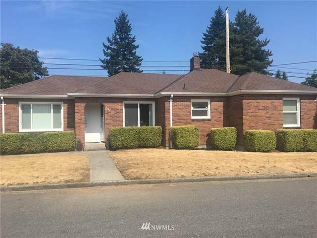 517 S Division Lane, Tacoma, WA 98418 (#1830469) :: Stan Giske