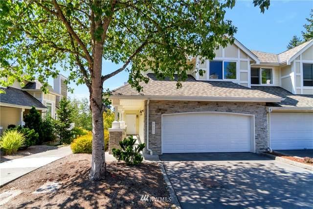 6653 SE Cougar Mountain Way, Bellevue, WA 98006 (#1830478) :: Neighborhood Real Estate Group