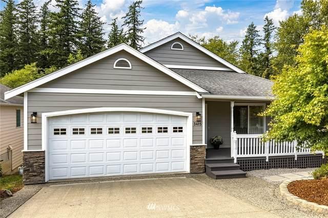3415 Brandywine Way, Bellingham, WA 98226 (#1830546) :: Franklin Home Team
