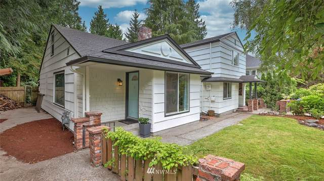 9323 Forest Court SW, Seattle, WA 98136 (#1830586) :: The Snow Group