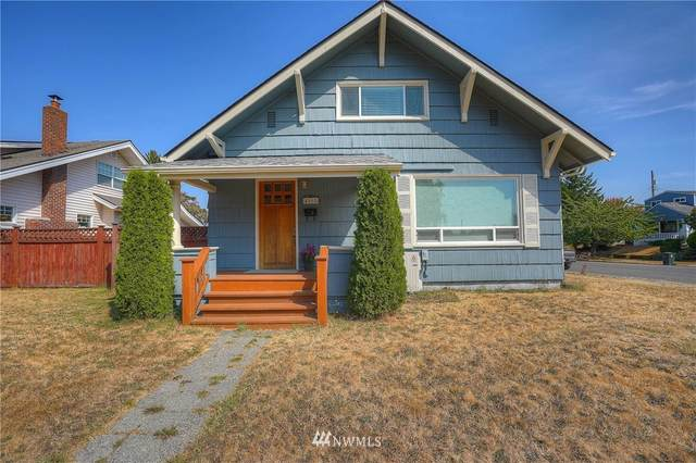 4065 Tacoma Avenue S, Tacoma, WA 98418 (#1830650) :: Stan Giske