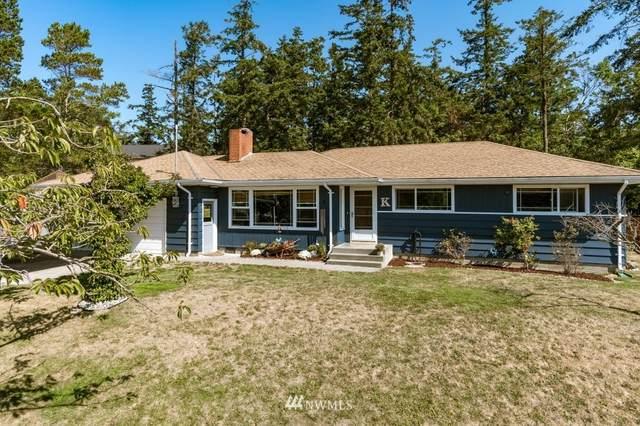 1110 Forest Glen Road, Oak Harbor, WA 98277 (#1830712) :: The Shiflett Group