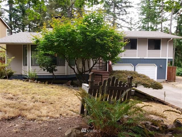 2094 Lakemoor Drive SW, Olympia, WA 98512 (#1830724) :: Franklin Home Team