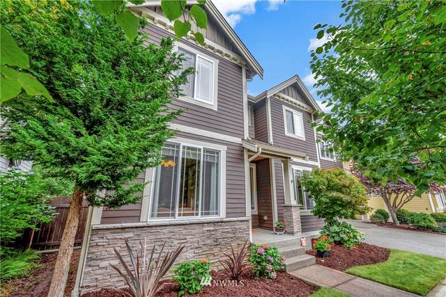 6423 86th Avenue W, University Place, WA 98467 (MLS #1830770) :: Reuben Bray Homes