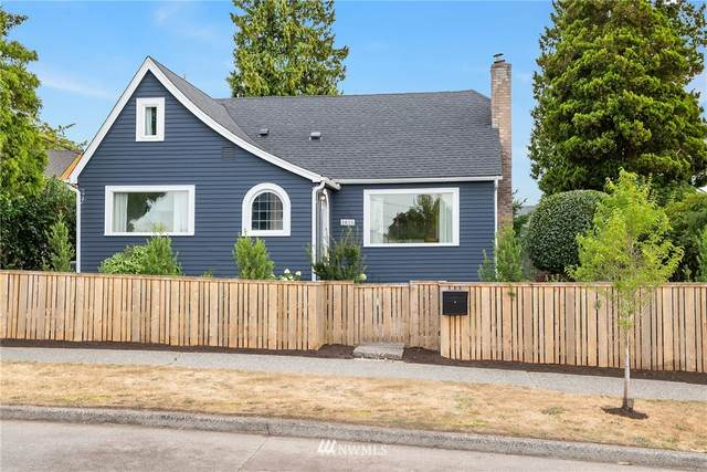 1815 SW Cloverdale Street, Seattle, WA 98106 (#1830808) :: The Kendra Todd Group at Keller Williams