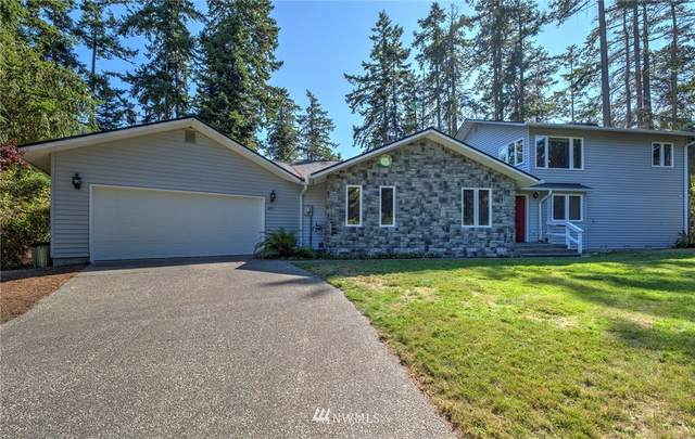 441 Redwood Drive, Coupeville, WA 98239 (#1830812) :: Pacific Partners @ Greene Realty