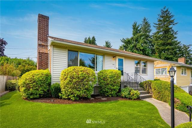 4051 48th Avenue SW, Seattle, WA 98116 (#1830850) :: The Snow Group
