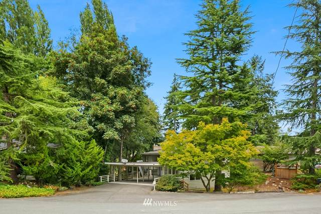 824 S 105th St, Seattle, WA 98168 (#1830855) :: The Kendra Todd Group at Keller Williams