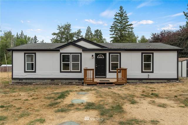 259 Sommerville Road, Chehalis, WA 98532 (#1830871) :: Pacific Partners @ Greene Realty