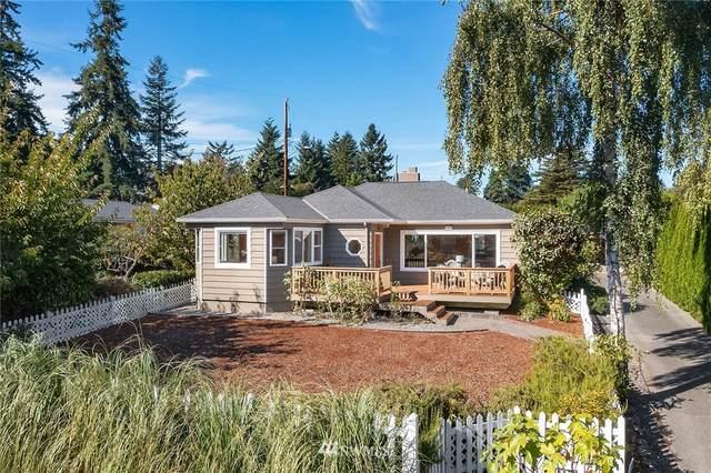 3556 SW 110th Street, Seattle, WA 98146 (#1830896) :: Franklin Home Team