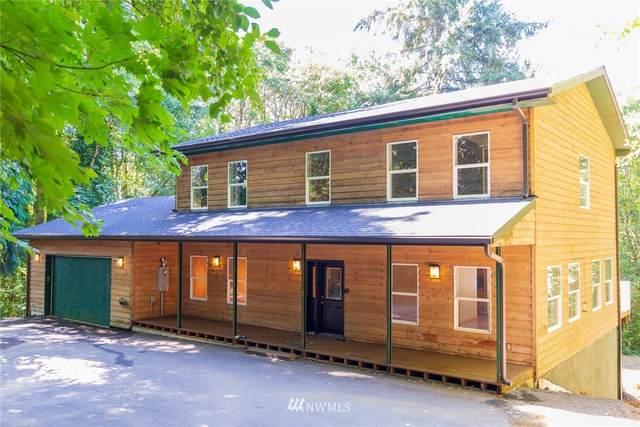 4145 Sunset Way, Longview, WA 98632 (#1830943) :: Provost Team | Coldwell Banker Walla Walla